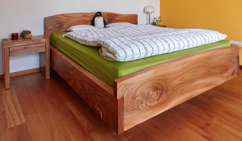 betten schreinerei graf. Black Bedroom Furniture Sets. Home Design Ideas