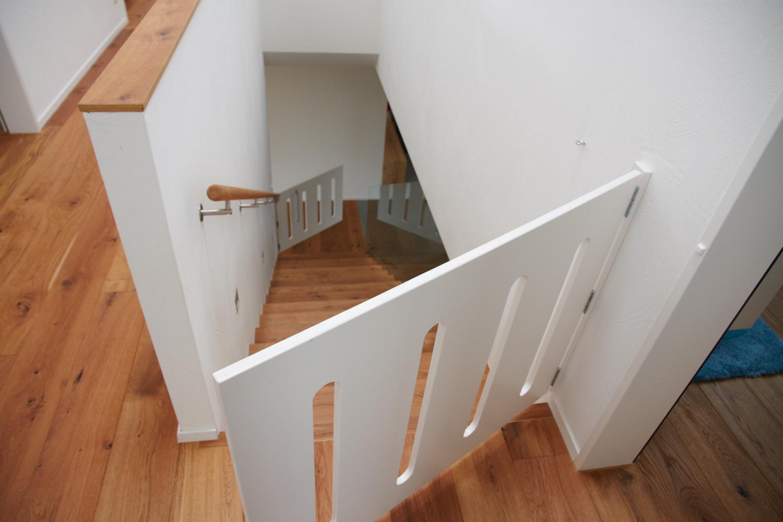 m bel schreinerei graf. Black Bedroom Furniture Sets. Home Design Ideas